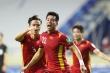 Xuất sắc hạ Malaysia, tuyển Việt Nam vững ngôi đầu vòng loại World Cup 2022