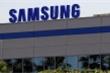 Samsung đầu tư 8 tỷ USD vào nhà máy chip Trung Quốc