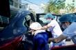 Thư gửi y bác sỹ Đà Nẵng: 'Hết dịch rồi ta lại về bên nhau!'