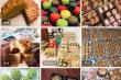 Thực phẩm chế biến sẵn tràn 'chợ mạng': Khách hoang mang sau vụ pate Minh Chay