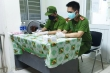 Xem xét xử lý 5 người nhà bệnh nhân Covid-19 trốn khỏi khu cách ly