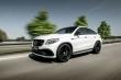 Chi tiết Mercedes-AMG GLE 63 S Coupe 'độ', công suất 789 mã lực