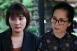 Điểm lại những trích đoạn 'uất ức' nhất của bộ phim 'Sống chung với mẹ chồng'