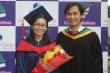 Bị tố 'gian lận trong nghiên cứu', GS TS Phan Thanh Sơn Nam xin lỗi cộng đồng
