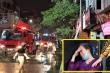 Mẹ nạn nhân gia đình 4 người chết cháy ở Hà Nội: 'Tôi mất hết con cháu rồi'