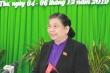 Phó Chủ tịch Quốc hội chỉ ra 5 vấn đề còn hạn chế của Cần Thơ