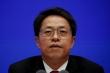 Trung Quốc: Luật an ninh Hong Kong không phải việc của nước khác
