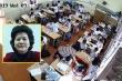 Giáo viên đánh tới tấp vào đầu nhiều học sinh lớp 2: Hội bảo vệ quyền trẻ em Việt Nam nói gì?