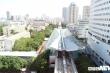 Sau 9 năm khởi công, dự án đường sắt Nhổn - ga Hà Nội giờ ra sao?