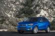 Mitsubishi  lại triệu hồi hơn 900 xe Outlander Sport bị lỗi tại Việt Nam