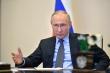 Nga cân nhắc điều quân đội chống dịch COVID-19