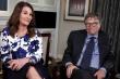 Vợ chồng Bill Gates ly hôn, quỹ từ thiện lớn nhất thế giới có sập?