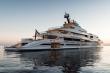 Có gì trong siêu du thuyền cho thuê gần 50 tỷ đồng/tuần?