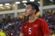Đoàn Văn Hậu: Mơ World Cup, tuyển Việt Nam sẽ tạo nên bất ngờ