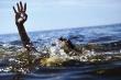 Tìm thấy thi thể nam sinh chết đuối trên sông Lòng Tàu, Đồng Nai