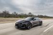 'Quái thú' Chevrolet Camaro ZL1 độ mạnh 1.000 mã lực, giá gần 3 tỷ đồng