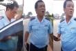 Phó Chi cục hải quan ở Bình Phước say xỉn gây tai nạn rồi bỏ chạy