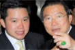 Chỉ còn một người Việt trong ban tổng giám đốc Sabeco