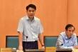 BN714 test nhanh âm tính, xét nghiệm PCR dương tính: Chủ tịch Hà Nội lý giải