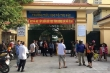Gần 20 học sinh tiểu học ở Quảng Ninh nghi ngộ độc sau bữa ăn trưa tại trường
