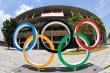 Số ca mắc COVID-19 tăng vọt, Olympic Tokyo nguy cơ bị hủy