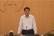 Covid-19: Hà Nội yêu cầu người nhà phạm nhân không thăm thân, hạn chế gửi quà