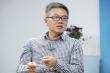 GS Ngô Bảo Châu làm giáo sư trung tâm nghiên cứu nổi tiếng nhất nước Pháp