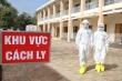 Thêm 2 trường hợp mắc COVID-19, Việt Nam có 415 người nhiễm virus corona