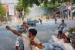 Biểu tình ở Myanmar: Thêm 39 người chết, Trung Quốc kêu gọi bảo vệ nhà máy