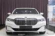 Chi tiết BMW 740Li Pure Excellence giá 6,3 tỷ đồng tại VN