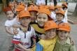 Mất cân bằng giới tính ở Việt Nam lên mốc mới, chỉ đứng sau Trung Quốc trong khu vực châu Á