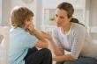 Cha mẹ nên làm gì để trẻ yên tâm trước dịch Covid-19?
