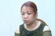 'Mẹ mìn' bắt cóc bé trai ở Bắc Ninh có 3 đời chồng, nhiều lần mang thai ảo