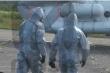 Nga bắt 3 ngoại giao Mỹ 'đi lạc' gần căn cứ quân sự bí mật