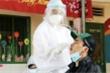 Số bệnh nhân COVID-19 ở Bà Rịa - Vũng Tàu, Đồng Nai liên tục tăng