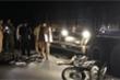 Tai nạn liên hoàn, 3 người thương vong trên Quốc lộ 6