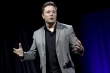 Vượt mặt Mark Zuckerberg, Elon Musk giàu thứ ba thế giới