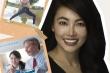 Con đường du học kỳ lạ của nữ tiến sĩ ngành miễn dịch học