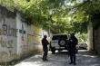 Công ty đứng sau vụ ám sát ở Haiti từng âm mưu sát hại lãnh đạo Venezuela