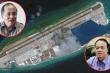 Hành vi phi pháp của Trung Quốc trên Biển Đông xuất phát từ bế tắc trong nước