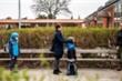 Trẻ em đầu tiên ở Pháp thiệt mạng do bệnh lạ nghi liên quan đến dịch COVID-19