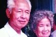Chuyện về Tổng cục 2: Người phát hiện ra huyền thoại tình báo Mười Hương