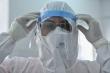 Nhường giường cho bệnh nhân, nữ y tá nhiễm virus corona tự cách ly ở nhà 11 ngày