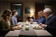 10 sai lầm tai hại khi ra mắt gia đình người yêu