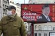 Các quốc gia Đông Âu 'vỡ mộng' với Trung Quốc