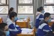 Phụ huynh Trung Quốc hủy kế hoạch du học hè cho con vì Covid-19