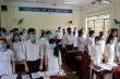 Chi tiết lộ trình đi học trở lại của học sinh TP.HCM phụ huynh cần lưu ý