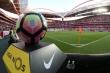 COVID-19 'hạ nhiệt', bóng đá châu Âu trở lại trong tháng 5