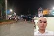 Khởi tố, bắt tạm giam hung thủ bắn 2 người thương vong ở Thái Nguyên
