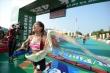Phạm Thị Hồng Lệ xuất sắc về nhất ở Tiền Phong Marathon